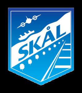 Member of Skål International Hamburg e.V.